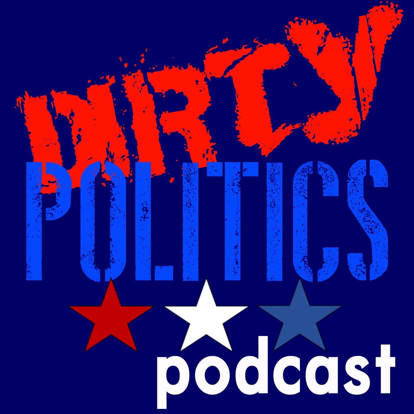 Dirty Politics Podcast