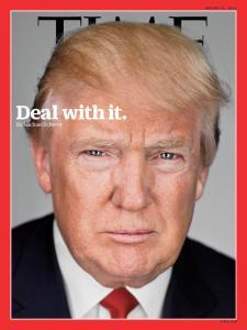 Trump.Cover.Final[4]